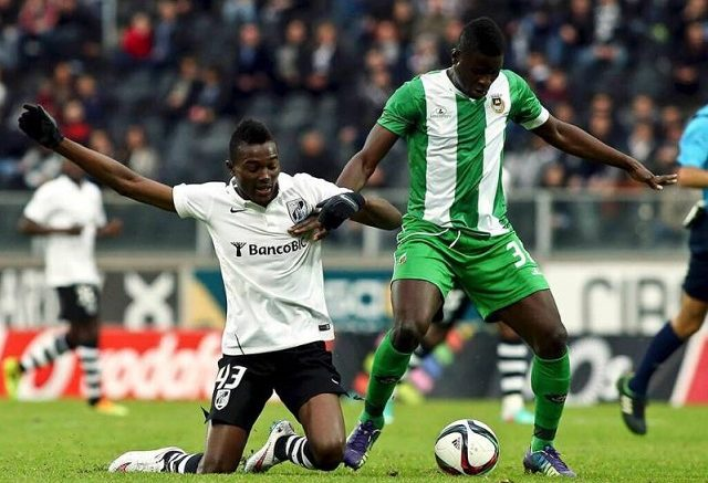 alhassan-wakaso-wins-rio-ave-player-of-the-season-award
