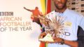 bbc-african-footballer-of-the-year-2015-winner-yaya-toure